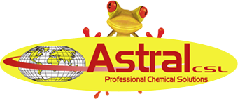 Astral CSL